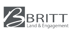 BRITT logo-1