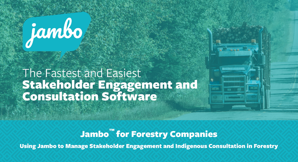 Jambo for Forestry Companies-1