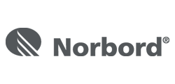 Norbord