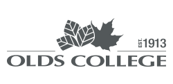 Old College logo
