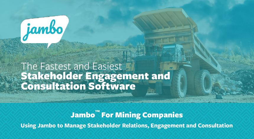 Mining header-1