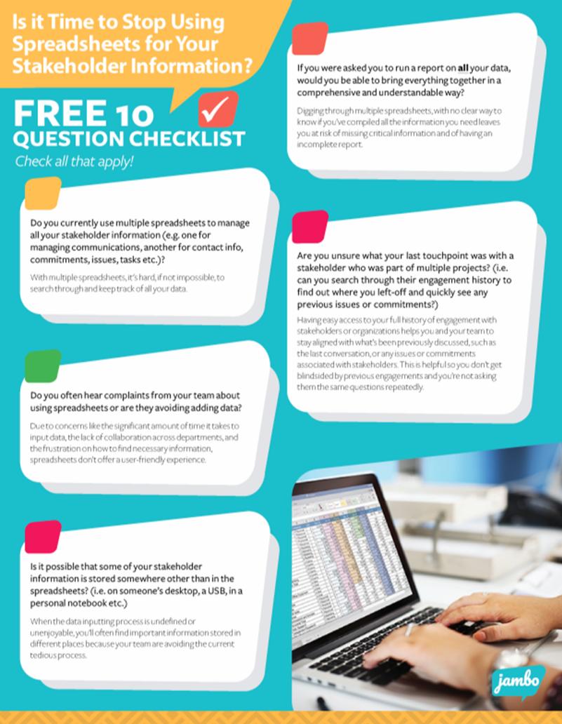 Spreadsheet_Checklist-1