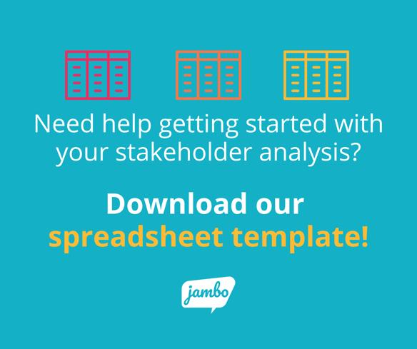 Stakeholder Analysis Download (2)