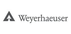 Weyer logo