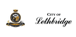 City-of-Lethbridge-logo