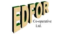 Edfor-logo