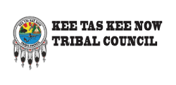 Kee-Tas-Kee-Now-Tribal-Council--logo
