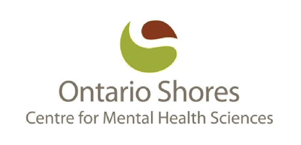 Ontario Shores Centre for Mental Health