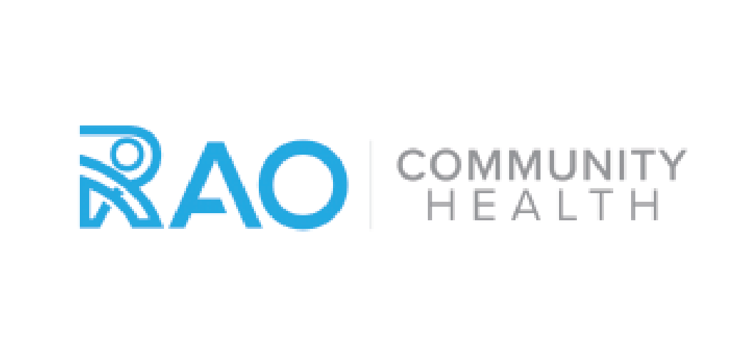 RAO Community Health