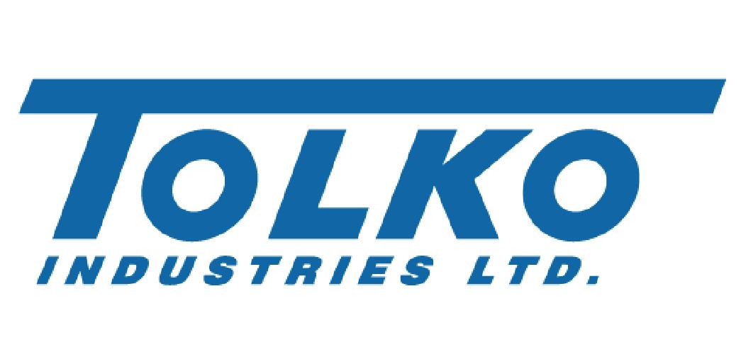 Tolko logo